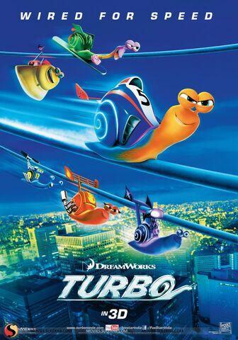 File:Turbo-stills-010.jpg