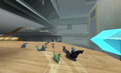 File:Turbo: Super Stunt Squad Nintendo DS 006.jpg