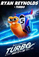 TurboPoster