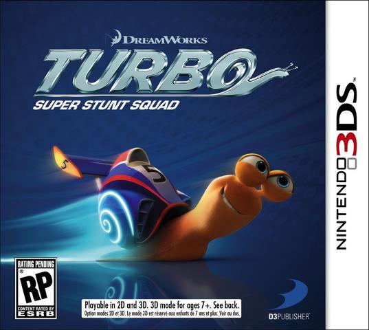 File:Turbo Super Stunt Squad - 3DS.png