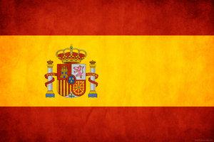 File:Spain Grunge Flag by think0.jpg