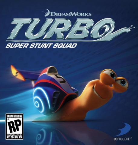 File:Turbo Super Stunt Squad.png