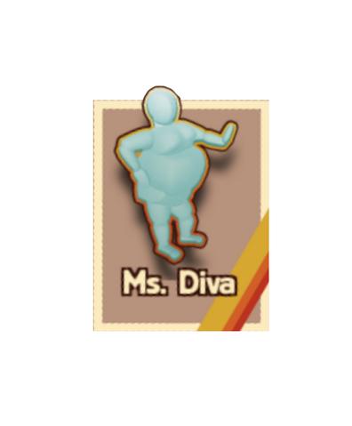 File:Ms.Diva.png