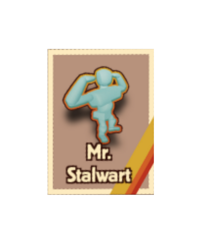 File:Mr.Stalwart.png
