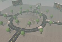 Roundabootforwikia