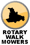 File:Button walk rotary.png