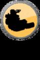 Button greensmower.png