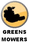 File:Button greensmower.png