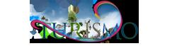 Turismofloyfran Wiki