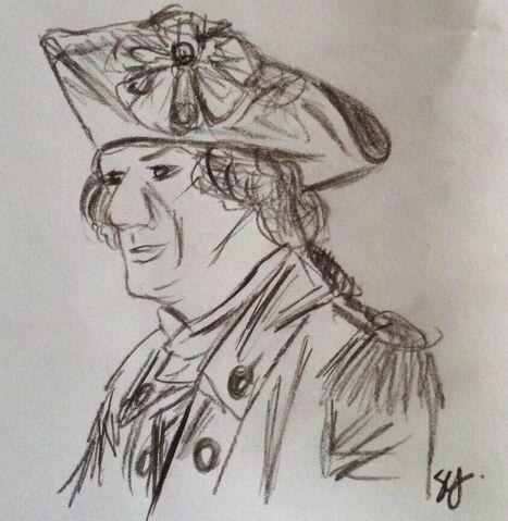 File:George Washington drawing by Sarah Gardner.jpg