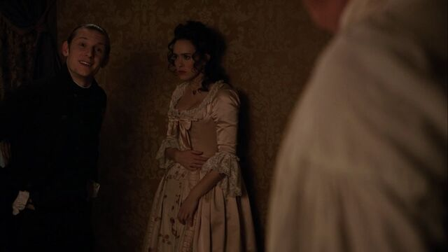 File:Daniel Weir discovers Abraham Woodhull and Anna Strong together.jpg