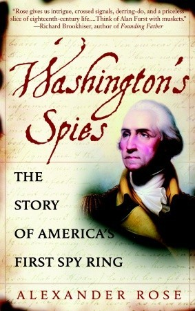 File:Washington's Spies The Story of America's First Spy Ring.jpg