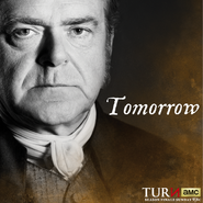 Turn Season 1 Episode 10 social media countdown photo 3
