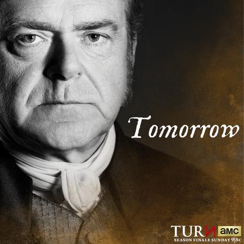 File:Turn Season 1 Episode 10 social media countdown photo 3.png