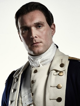 File:Benedict Arnold in-universe 2 cropped.jpg