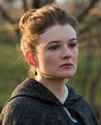 Mary Woodhull in-universe 3