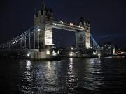 File:180px-Tower Bridge .jpg
