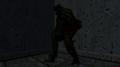 Turok 2 Seeds of Evil - Enemies - Dinosoids - Endtrail (3).png