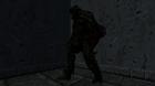 Turok 2 Seeds of Evil - Enemies - Dinosoids - Endtrail (3)
