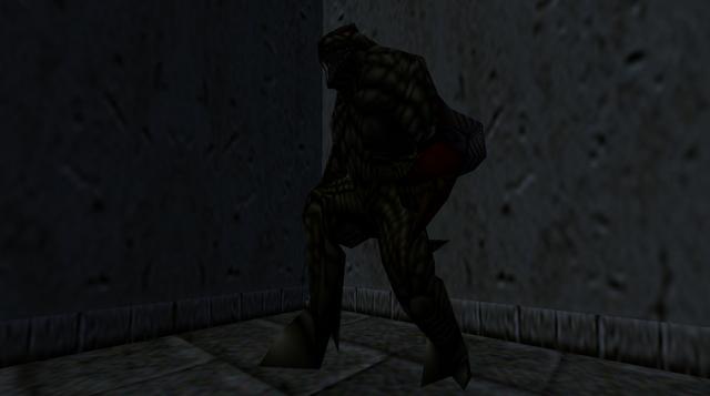 File:Turok 2 Seeds of Evil - Enemies - Dinosoids - Endtrail (3).png