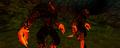 Turok 2 Seeds of Evil - Enemies - Dinosoids - Fireborn (4).png