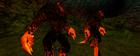 Turok 2 Seeds of Evil - Enemies - Dinosoids - Fireborn (4)