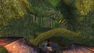 Turok Evolution Levels - Mine Fields (8)