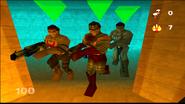 Turok Rage Wars Characters (31)