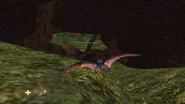 Turok Evolution Levels - Stretching Your Wings (6)