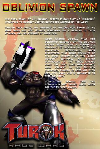 File:RW Oblivion Spawn.jpg