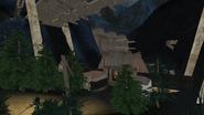 Turok Evolution Levels - Blockade (3)
