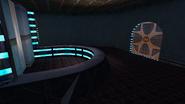 Turok Evolution Levels - The Library (5)