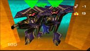 Turok Rage Wars Characters (18)