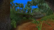 Turok Evolution Levels - Jungle Hunter (3)
