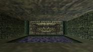 Turok Dinosaur Hunter Leevels - The Ancient City (6)