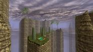 Turok Dinosaur Hunter Levels - The Jungle (4)