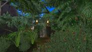 Turok Evolution Levels - Into the Jungle (3)