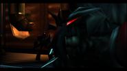 Turok 2 Seeds of Evil Enemies - Fleash Eaters (8)
