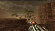 Turok Dinosaur Hunter - Night Dive Studios (9)