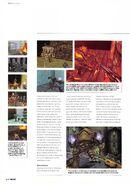 Turok 2 Seeds of Evil - UK Magazine (11)