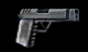 File:WeaponPistol.png