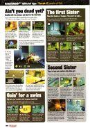Turok 2 Seeds of Evil - UK Magazine (7)