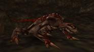 Turok Dinosaur Hunter Enemies - Leaper (35)