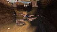Turok Evolution Levels - Combat Run (2)