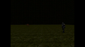 Thumbnail for version as of 03:15, March 2, 2014