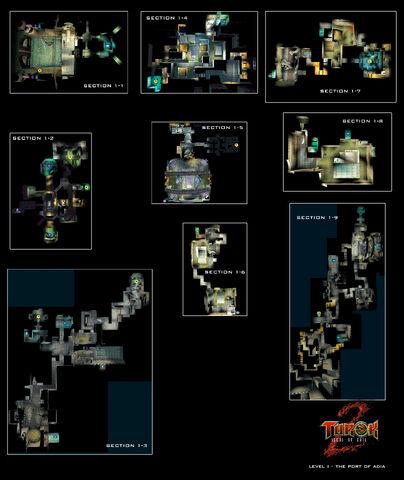 File:T2 Level I - The Port of Adia.jpg