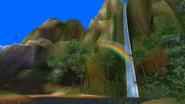 Turok Evolution Levels - Into the Jungle (10)