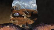 Turok Evolution Levels - Raining Fury (6)