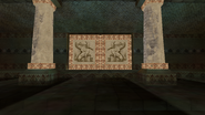 Turok Evolution Levels - The Search Continues (10)