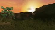 Turok Evolution Levels - Descent (4)
